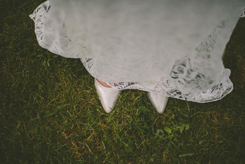 Wedding Photos langtons hotel Kilkenny 44 of 203