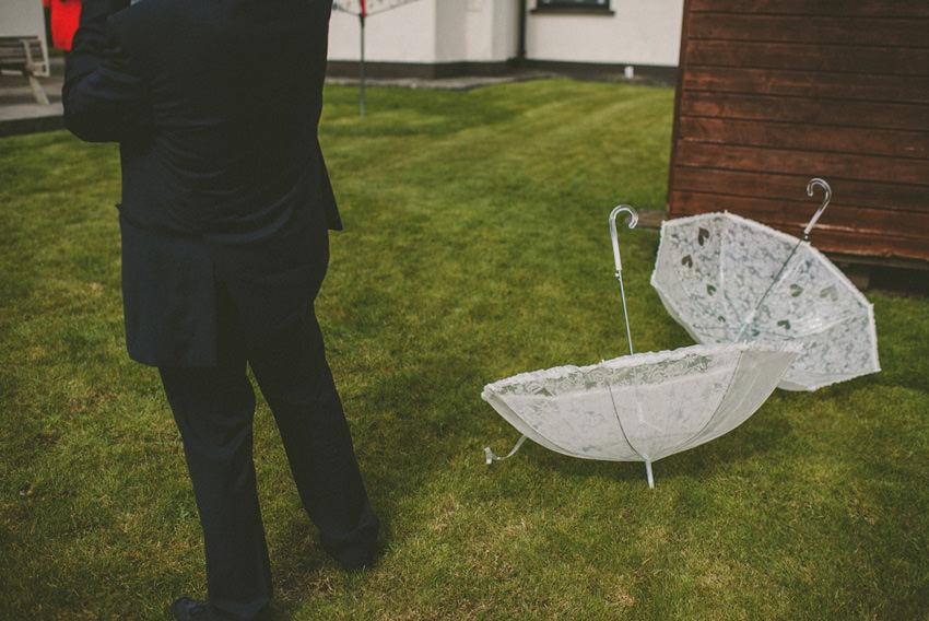 Wedding Photos langtons hotel Kilkenny 45 of 203
