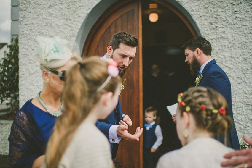 Wedding Photos langtons hotel Kilkenny 49 of 203