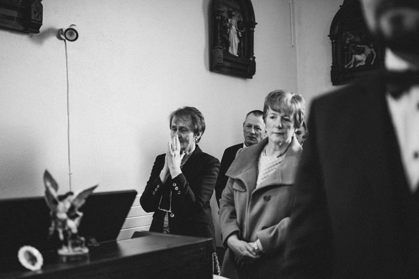 Wedding Photos langtons hotel Kilkenny 52 of 203