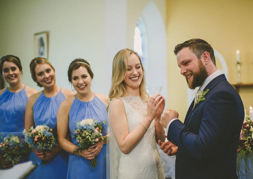 Wedding Photos langtons hotel Kilkenny 62 of 203