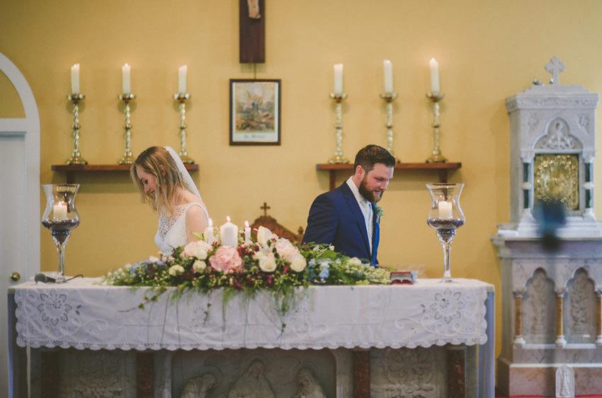 Wedding Photos langtons hotel Kilkenny 64 of 203