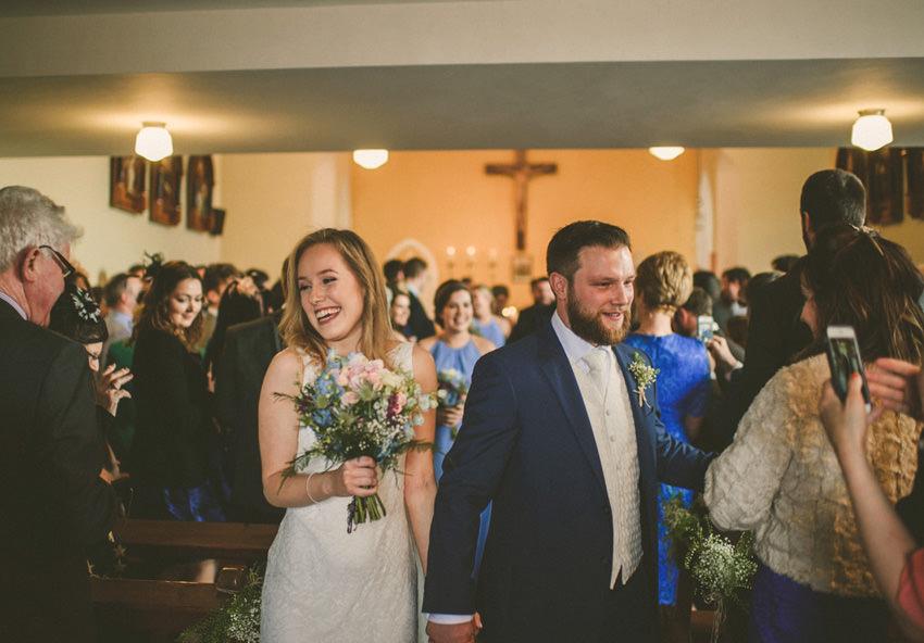 Wedding Photos langtons hotel Kilkenny 77 of 203