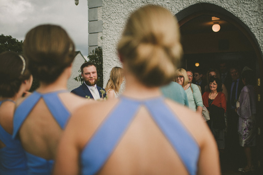 Wedding Photos langtons hotel Kilkenny 80 of 203