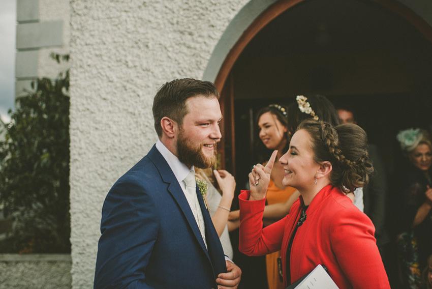 Wedding Photos langtons hotel Kilkenny 87 of 203