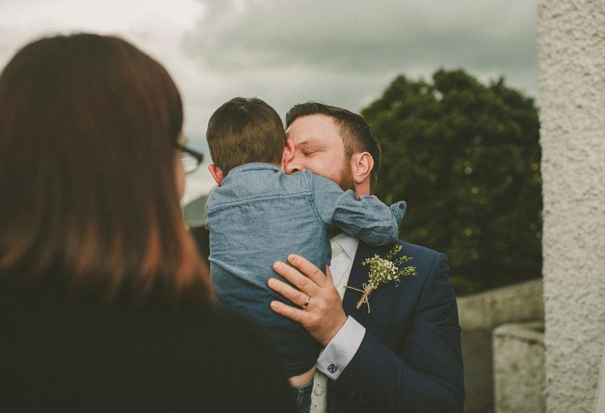 Wedding Photos langtons hotel Kilkenny 88 of 203