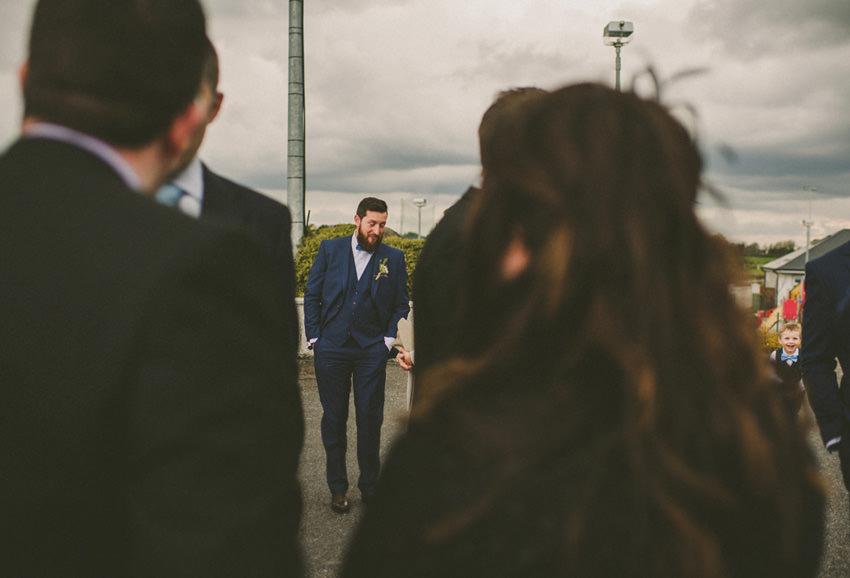 Wedding Photos langtons hotel Kilkenny 90 of 203
