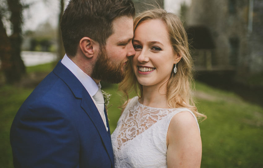 Wedding Photos langtons hotel Kilkenny 99 of 203