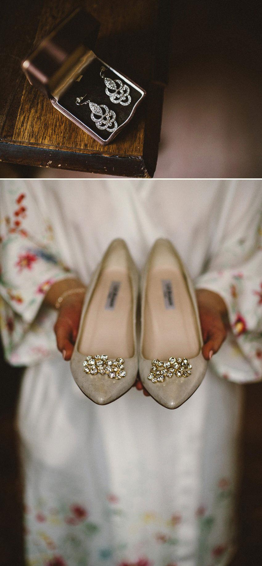 Wedding photos Borris House 00004