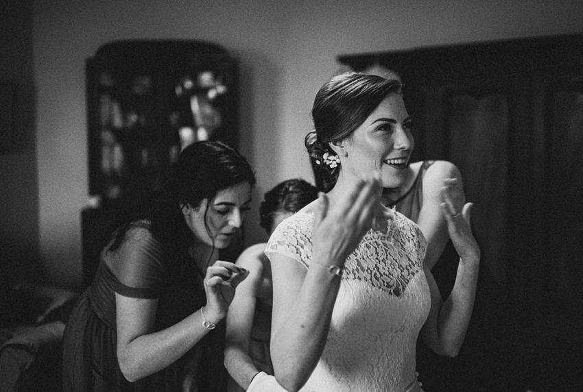 Wedding photos Borris House 00007