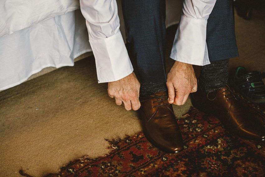 Wedding photos Borris House 00013