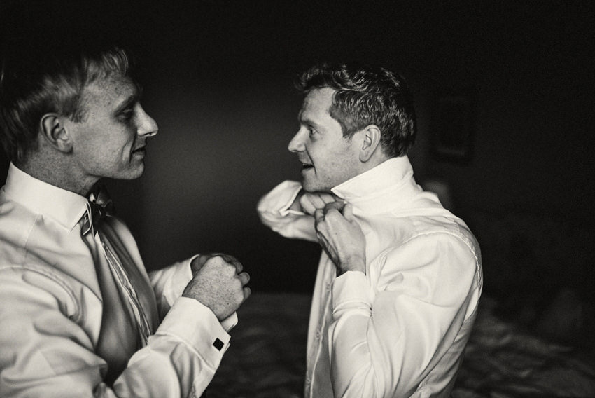 Wedding photos Borris House 00018
