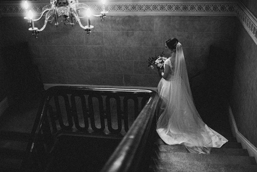 Wedding photos Borris House 00023