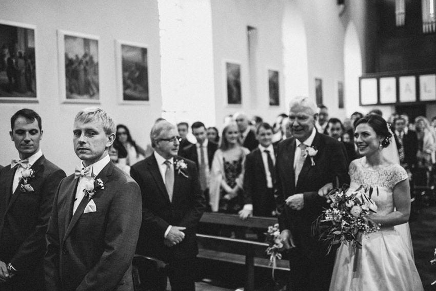 Wedding photos Borris House 00024