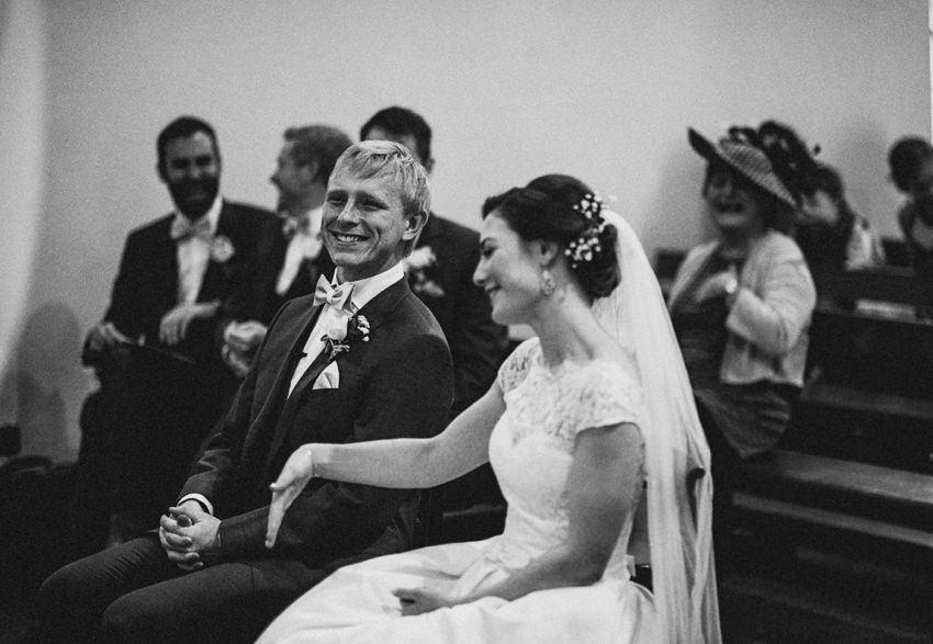 Wedding photos Borris House 00025