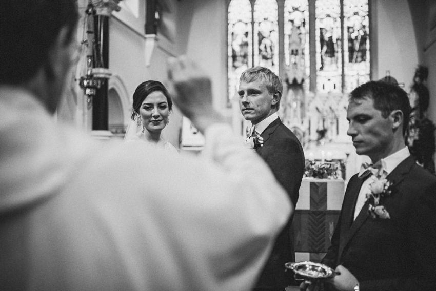 Wedding photos Borris House 00026