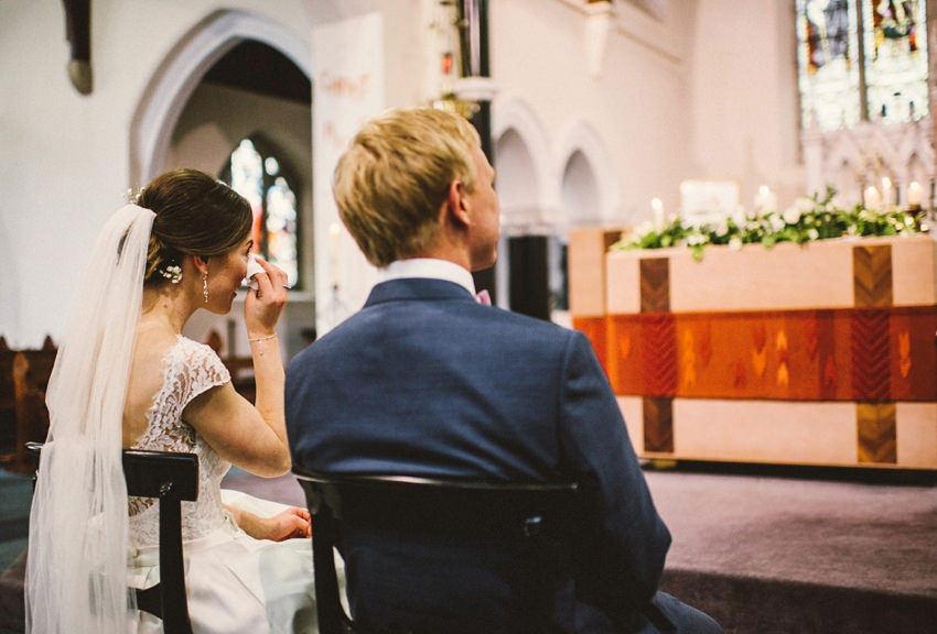Wedding photos Borris House 00028
