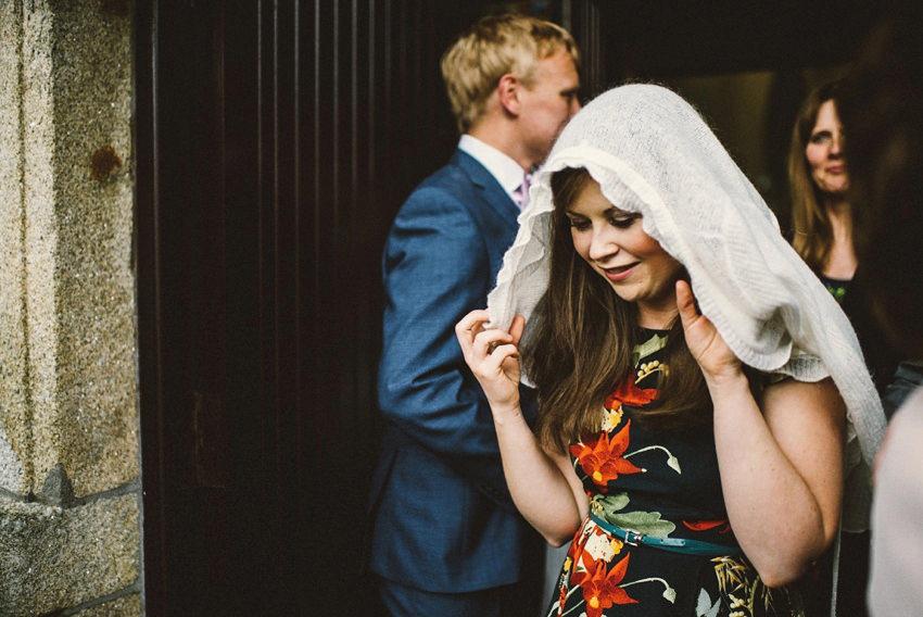 Wedding photos Borris House 00030