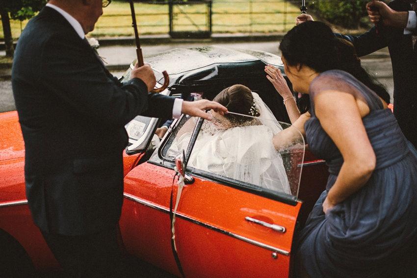 Wedding photos Borris House 00031