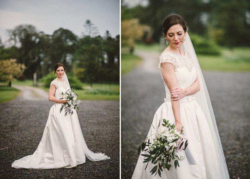 Wedding photos Borris House 00036