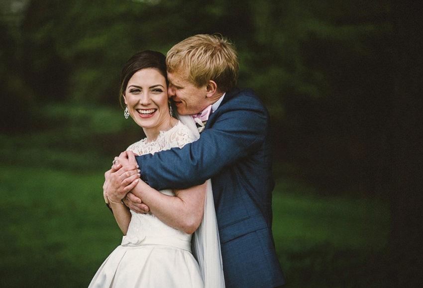 Wedding photos Borris House 00041
