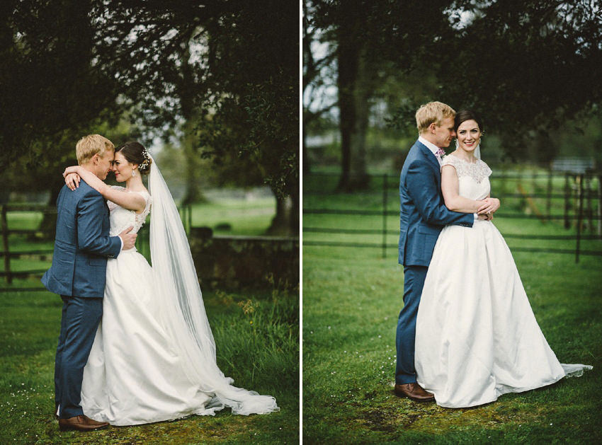 wedding photographer; darek Novak; wedding photos; Co.Carlow; wedding venue; wedding photographer Ireland; Borris House wedding; Borris House; Barn wedding Ireland; rustic wedding in Ireland