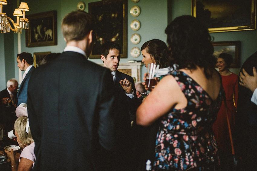 Wedding photos Borris House 00054