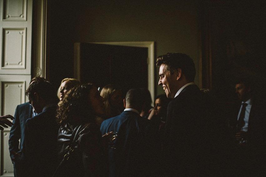 Wedding photos Borris House 00057
