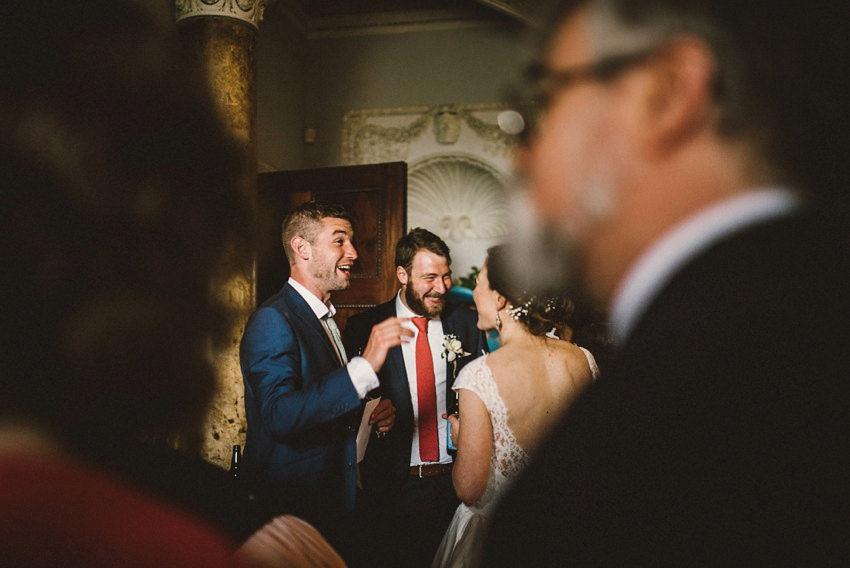 Wedding photos Borris House 00059