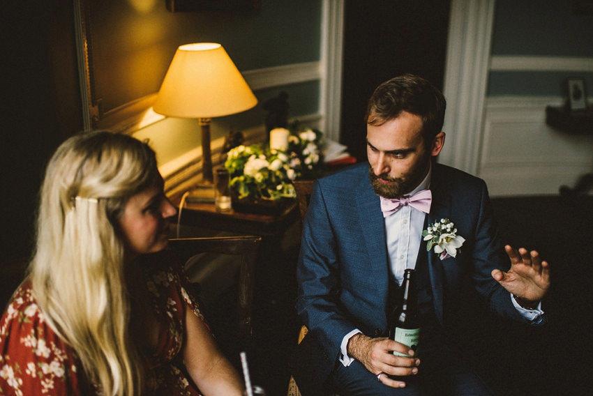 Wedding photos Borris House 00060