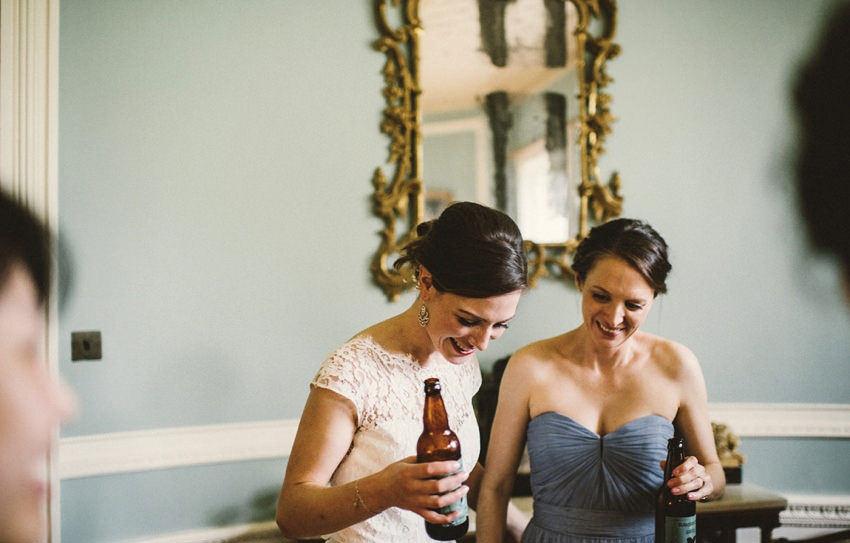 Wedding photos Borris House 00062