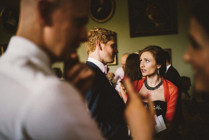 Wedding photos Borris House 00063