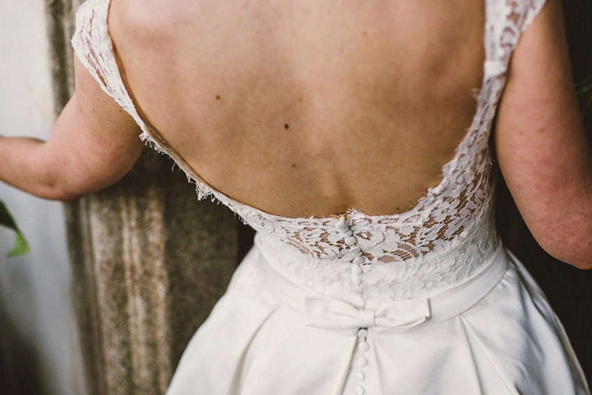 Wedding photos Borris House 00065
