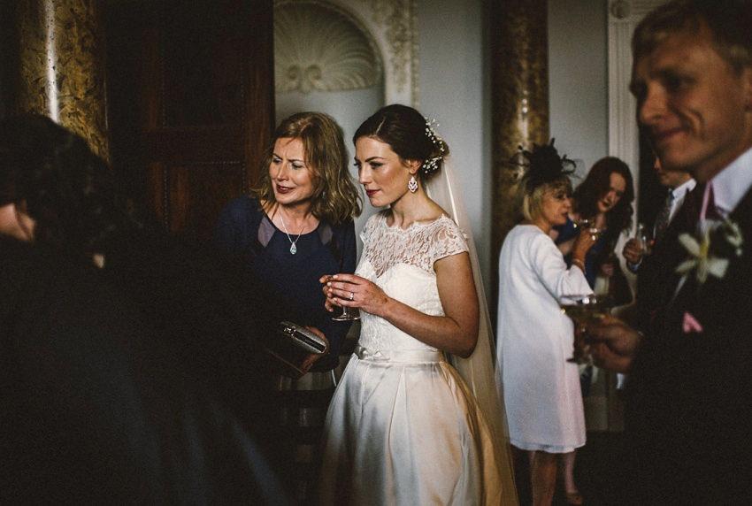 Wedding photos Borris House 00067