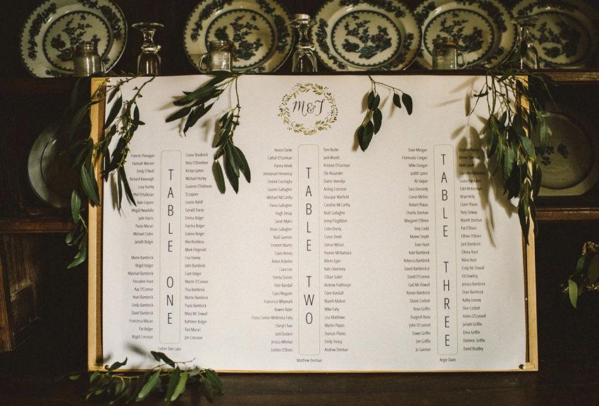 Wedding photos Borris House 00072