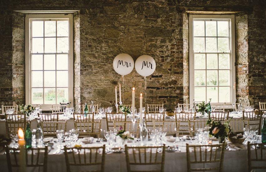 Barn Wedding Borris House,wedding photographer; darek Novak; wedding photos; Co.Carlow; wedding venue; wedding photographer Ireland; Borris House wedding; Borris House; Barn wedding Ireland; rustic wedding in Ireland
