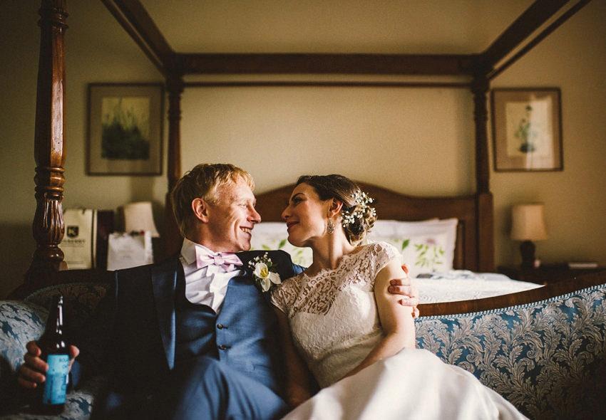 Wedding photos Borris House 00075