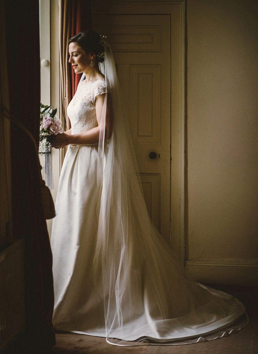 Wedding photos Borris House 00076