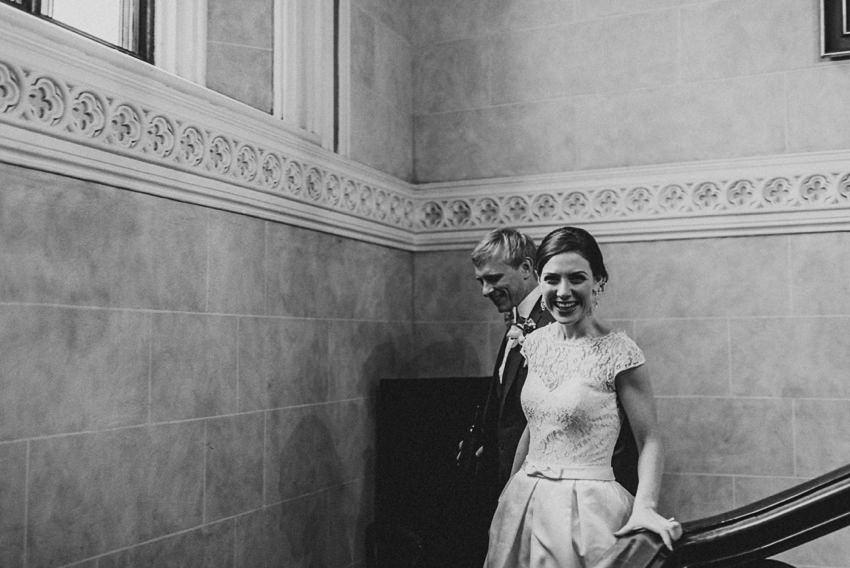 Wedding photos Borris House 00077