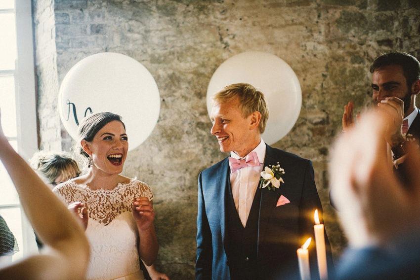 Wedding photos Borris House 00078