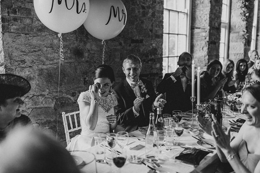 Wedding photos Borris House 00081