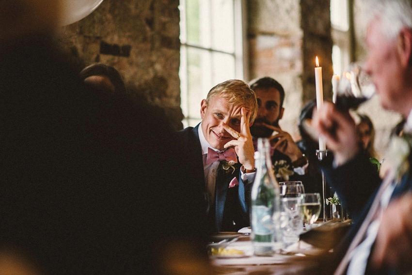 Wedding photos Borris House 00082