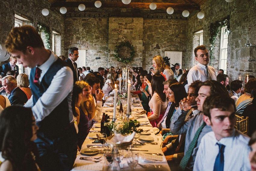 Wedding photos Borris House 00083