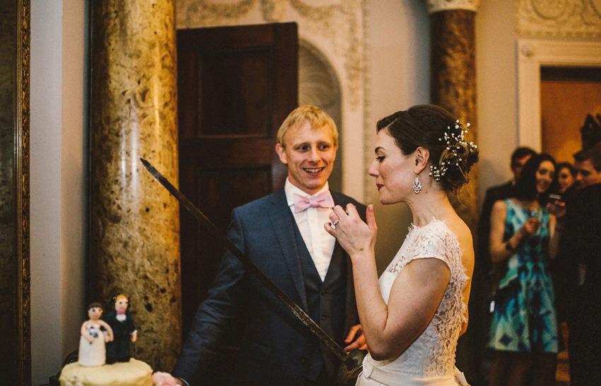 Wedding photos Borris House 00084