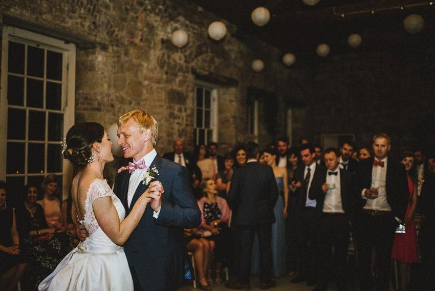 Wedding photos Borris House 00090