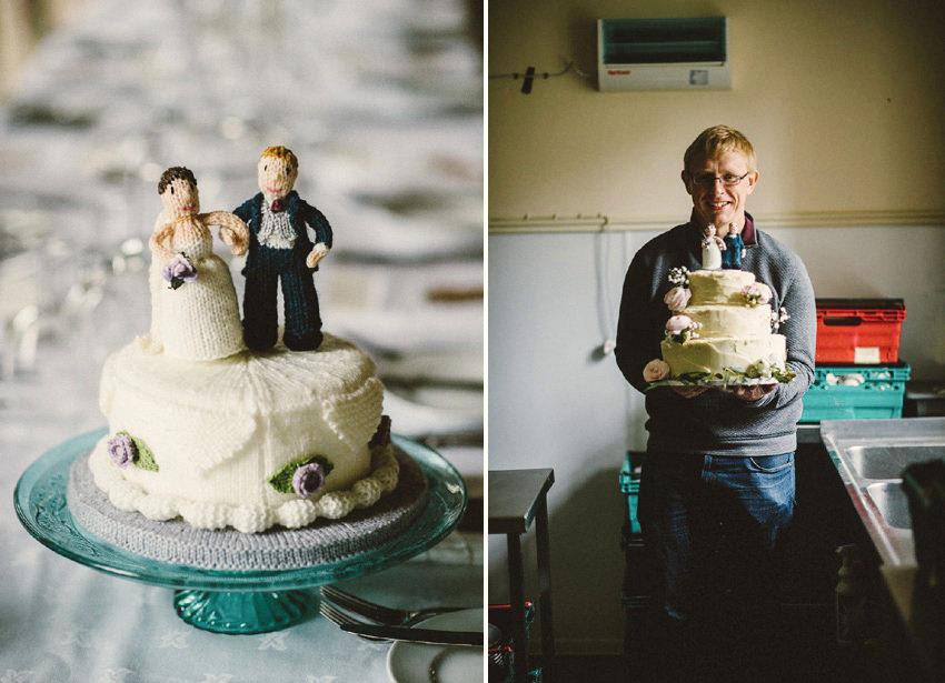 Wedding photos Borris House 00096
