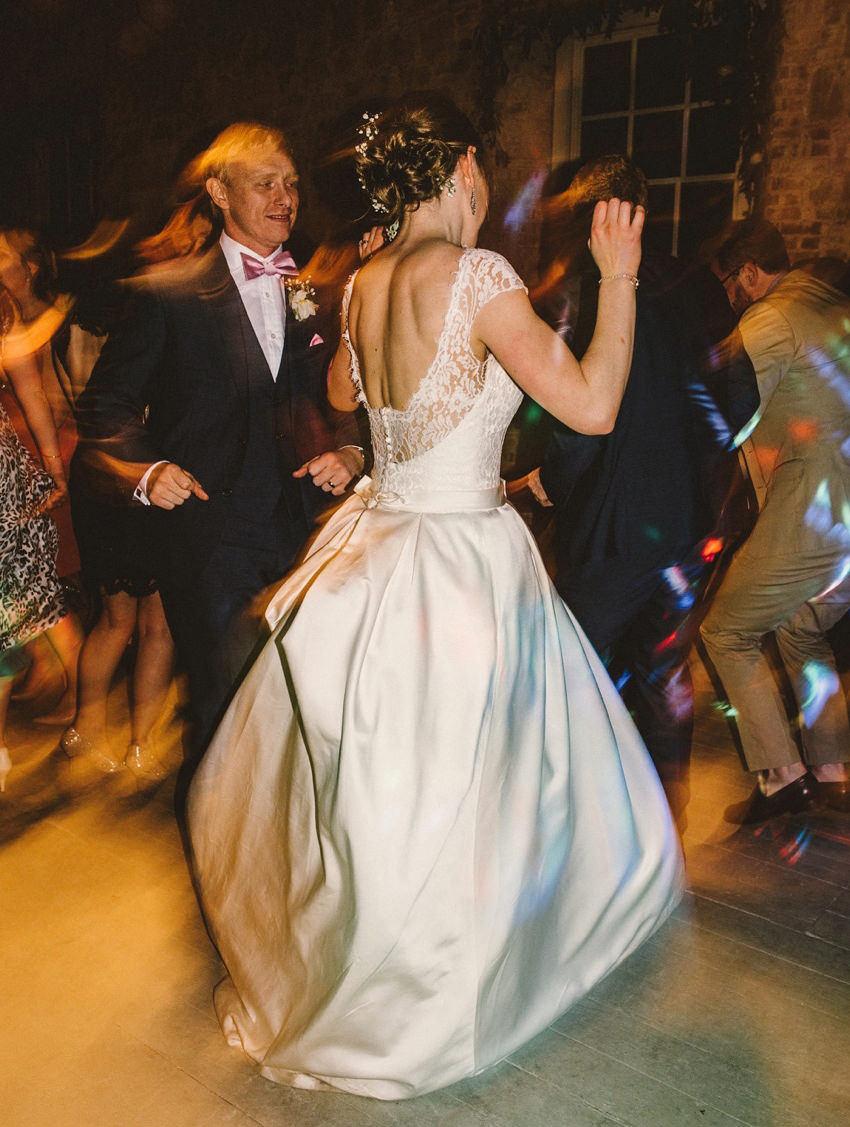 Wedding photos Borris House 00099