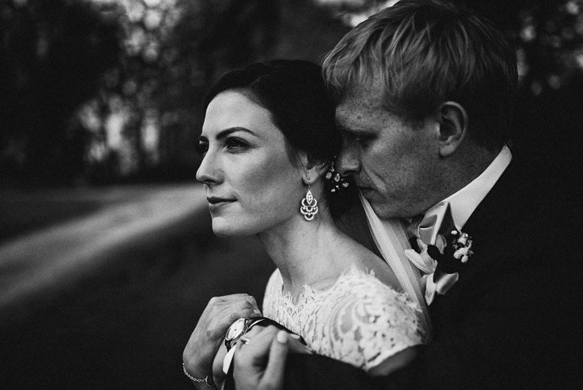 Wedding photos Borris House 00100