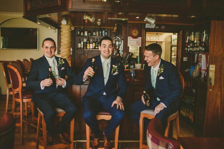 Donegal wedding photographers 009