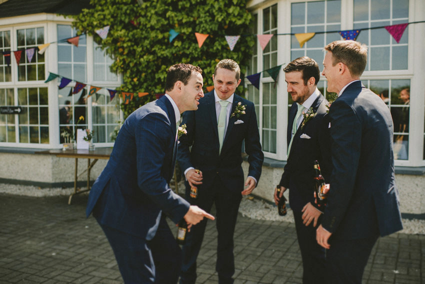 Donegal wedding photographers 010